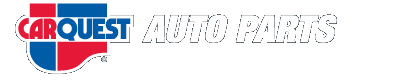 CARQUEST Auto Parts