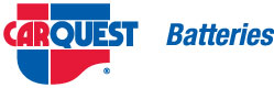 CARQUEST Batteries