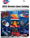 Carquest Auto Parts Catalogs For Professional Customers