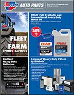Carquest Auto Parts Professional Customers
